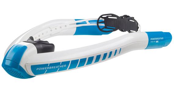 AMEO Powerbreather Sport 2.0 blue/white
